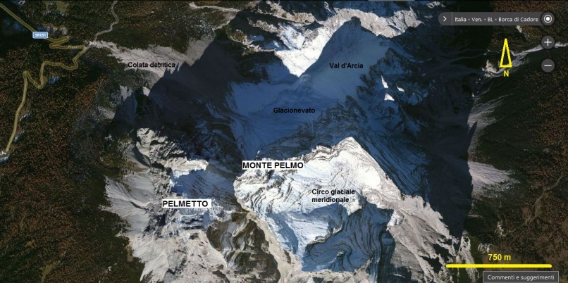 Monte Pelmo Bing_2